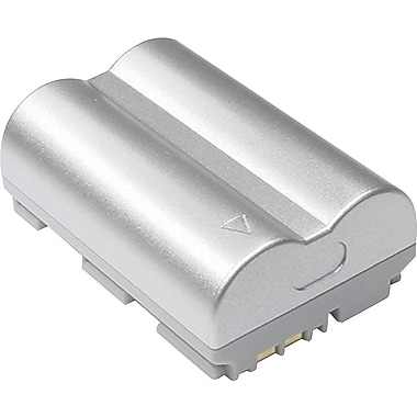 Lenmar Replacement Battery For Canon BP-511 (DLC511)