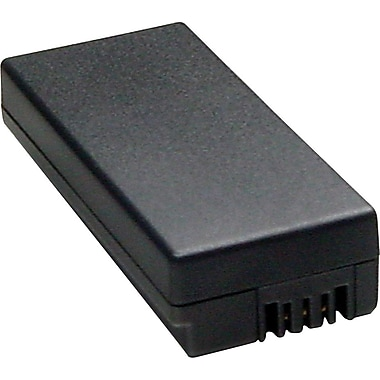 Lenmar Replacement Battery For Sony NPFC-10 (DLSFC10)