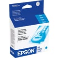Epson 48 Cyan Ink Cartridge (T048220)