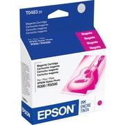 Epson 48 Magenta Ink Cartridge (T048320)