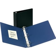 "1"" Avery® Economy Binders with Round Rings"