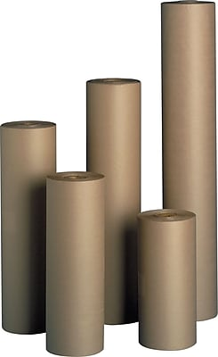Packing Paper Rolls