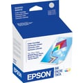Epson S193110 Color Ink Cartridge