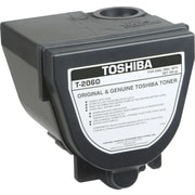 Toshiba Black Toner Cartridge (T-2060)