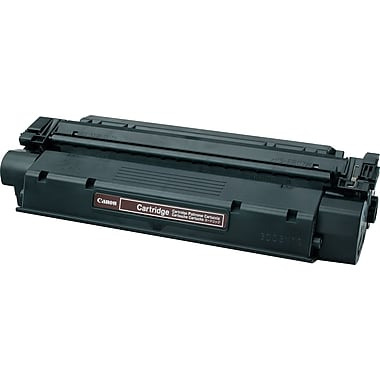 Canon FX-4 Black Toner Cartridge (1558A002)