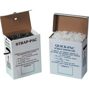 Staples® Poly Strapping Kits