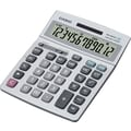 Casio DM-1200MS 12-Digit Display Calculator