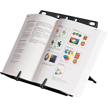 Staples BookLift Copyholder