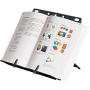 Staples 88980 BookLift Copyholder