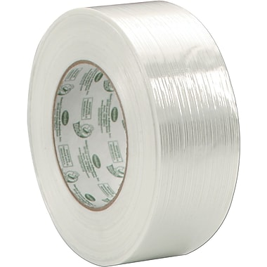 Duck Filament Tape, 275 lb., 1.88in. x 60 Yds.