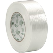 Duck® Filament Tape, 275 lb., 1.88 x 60 Yds.