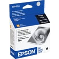 Epson T0541 Photo Black Ink Cartridge (T054120)