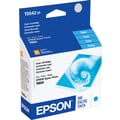 Epson 54 Cyan Ink Cartridge (T054220)