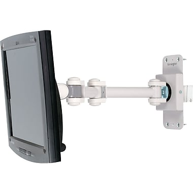 Kensington Flat Panel Wall Mount Arm
