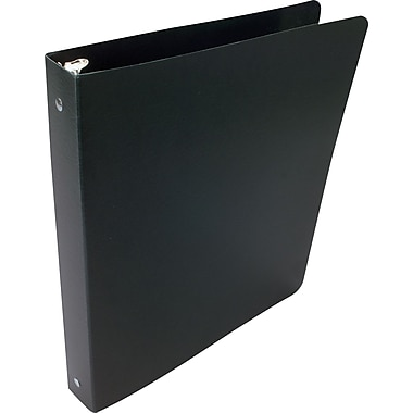 Acco® Presstex Ring Binder, 1