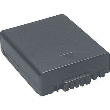 Lenmar Replacement Battery For Panasonic CGA-S002 (DLP002)