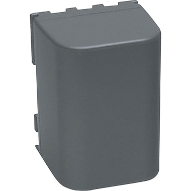 Lenmar Replacement Battery for CANON BP-2L12 (LIC2L12)