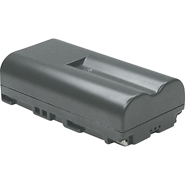Lenmar Replacement Battery For Sony NP-F330 (LIS330)