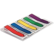 "Post-it® 1/2"" Arrow Flags"