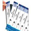 Avery® Binder Spine Inserts, For 1-1/2in. Binders