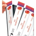 Avery® Binder Spine Inserts, For 2in. Binders