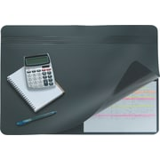 "Artistic Products Hideaway Desk Pad, 19"" x 24"""