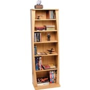 Atlantic Canoe Multimedia Storage, Maple