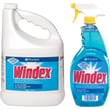 Windex® Glass Cleaner