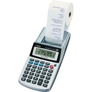 Canon 1905B004AA P1-DH V Printing Calculator
