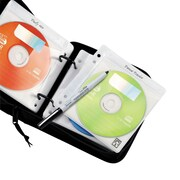 Case Logic ProSleeve 50 Disc