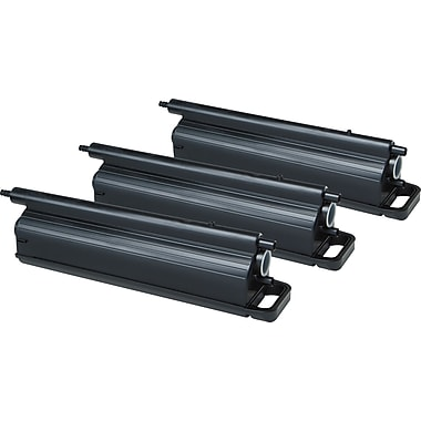 Canon GPR-1 (1390A003AA) Toner Cartridges, 3/Pack