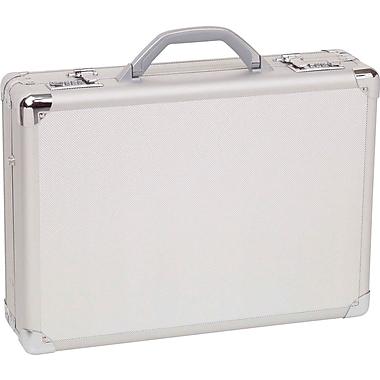 Solo Pro Laptop Attache, TItanium (AC100-10)