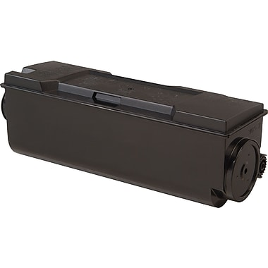 Kyocera Mita TK-60H Toner Cartridge