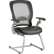 SPACE® Series Air Grid™ Guest Chair