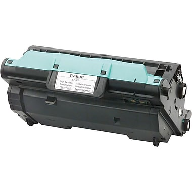 Canon EP-87 Drum Cartridge