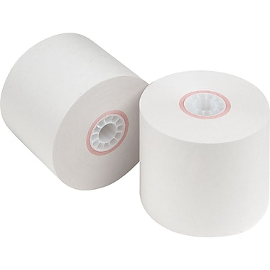Staples® Adding Machine Rolls