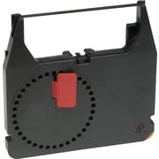 IBM Wheelwriter  R5110 Correctable Film Ribbon by Dataproducts, Black