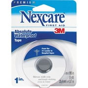 Nexcare™ Absolute Waterproof Tape