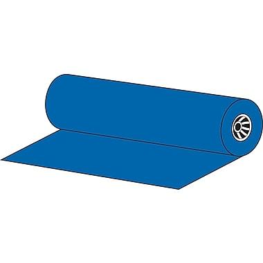 Pacon® Art Paper Rolls