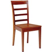 OSP Designs™ Madison Chair
