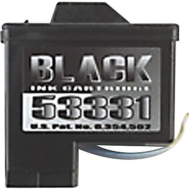 Primera Bravo Black Ink Cartridge (53331)