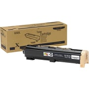 Xerox Phaser 5500 Black Toner Cartridge (113R00668)