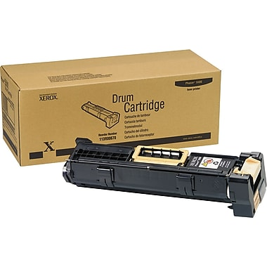 Xerox Phaser 5500/5550 Drum Cartridge (113R00670)