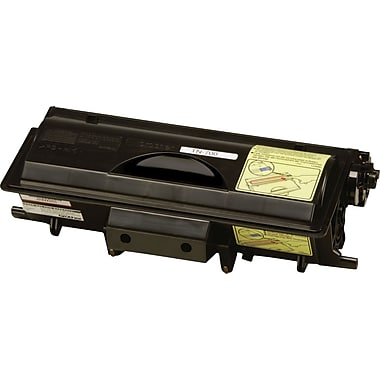 Brother Toner Cartridge, Black (TN700)