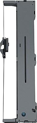 Epson S015329 Black Fabric Printer Ribbon for Epson FX 890