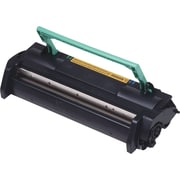 Konica Minolta 1710399-002 Toner Cartridge