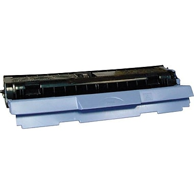 Sharp Black Toner/Developer Cartridge (FO-29ND)