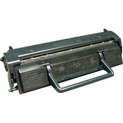 Sharp Black Toner Cartridge (F0-45ND)