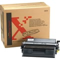 Xerox DocuPrint N2125 Black Toner Cartridge (113R00445)