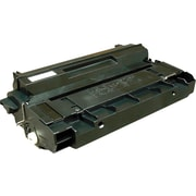 Panasonic UG-3313 Toner Cartridge